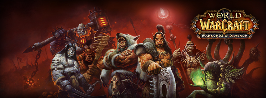 Zdroj:http://media.blizzard.com/wow/warlords-of-draenor-6y1fz/media/wallpapers/warlords-of-draenor-851x315-facebook.jpg