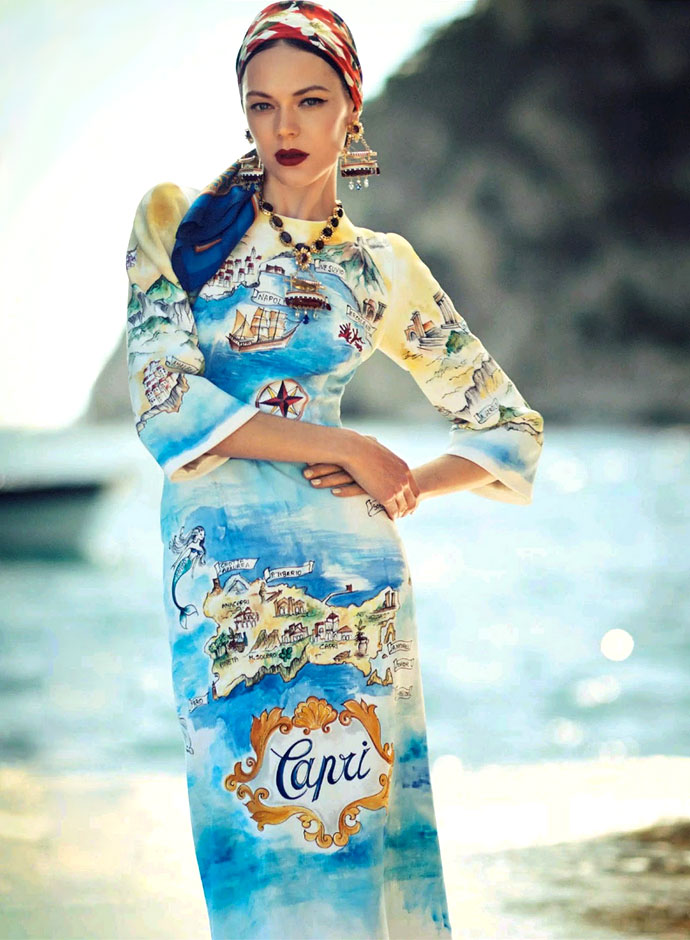 dolce-and-gabbana-alta-moda-fall-winter-2014-2015-collection-on-vogue-japan-october-issue-01