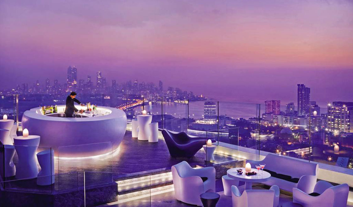 best-rooftop-bars-worldwide-from-new-york-to-rome-aer-four-seasons-hotel-mumbai-india