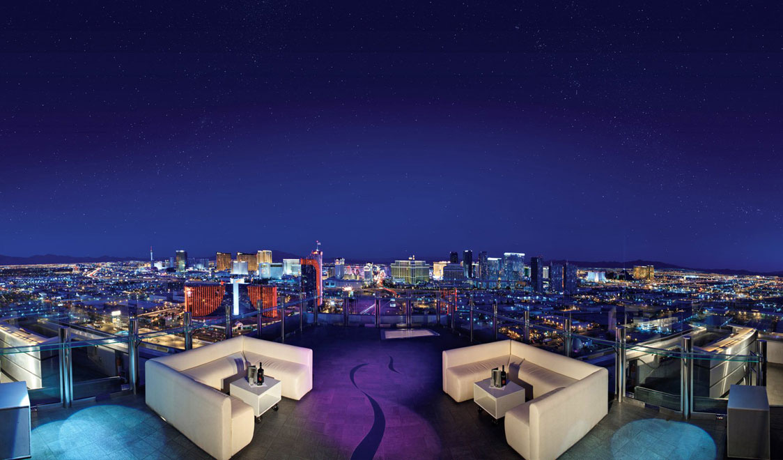 best-rooftop-bars-worldwide-from-new-york-to-rome-ghostbar-las-vegas