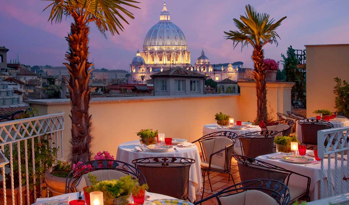best-rooftop-bars-worldwide-from-new-york-to-rome-hotel-raphael-rome
