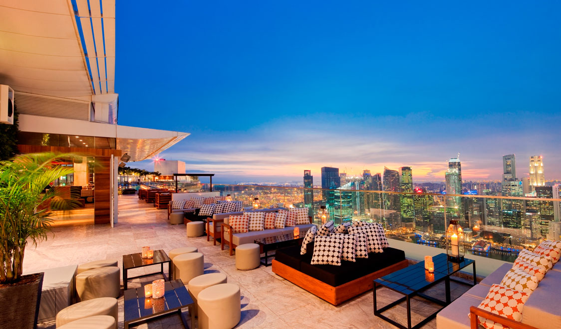 best-rooftop-bars-worldwide-from-new-york-to-rome-ku-de-ta-singapore