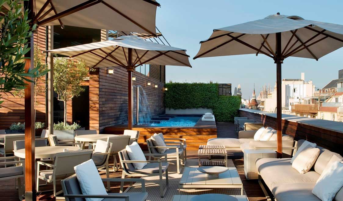 best-rooftop-bars-worldwide-from-new-york-to-rome-omm-barcelona