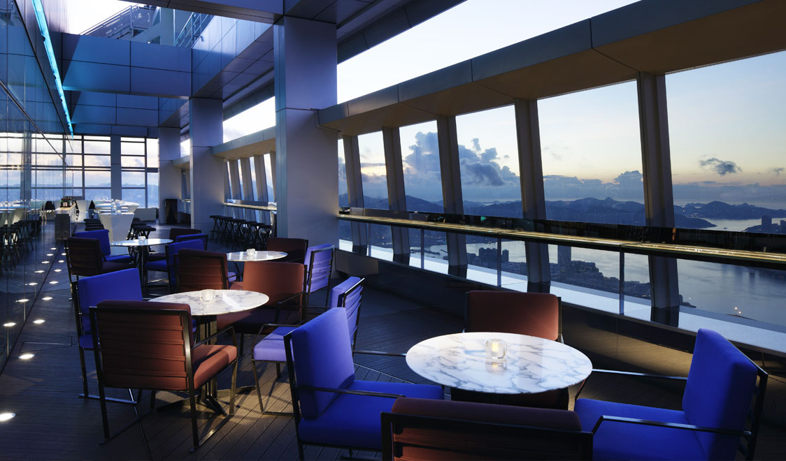 best-rooftop-bars-worldwide-from-new-york-to-rome-ozone-hong-kong