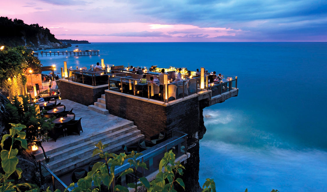 best-rooftop-bars-worldwide-from-new-york-to-rome-rock-bar-bali