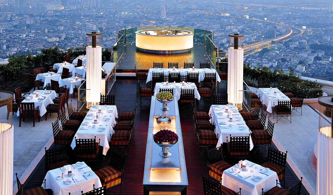 best-rooftop-bars-worldwide-from-new-york-to-rome-sky-bar-bangkok