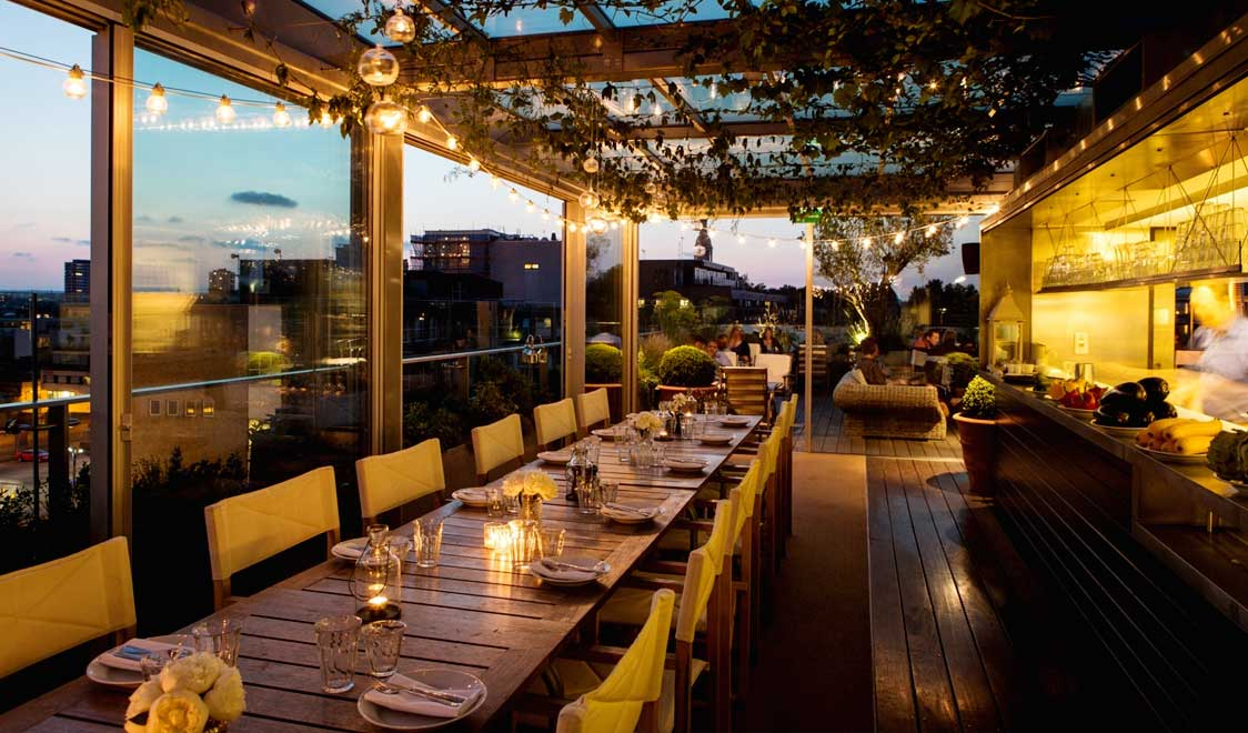 best-rooftop-bars-worldwide-from-new-york-to-rome-the-boundary-london
