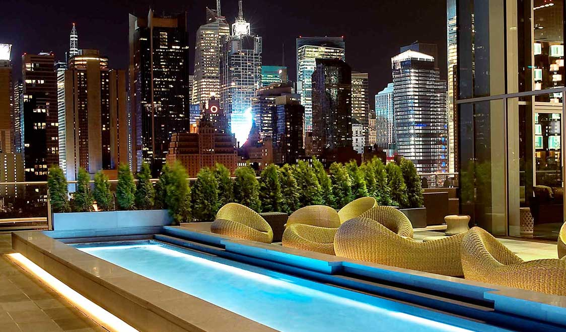 best-rooftop-bars-worldwide-from-new-york-to-rome-the-press-lounge-new-york