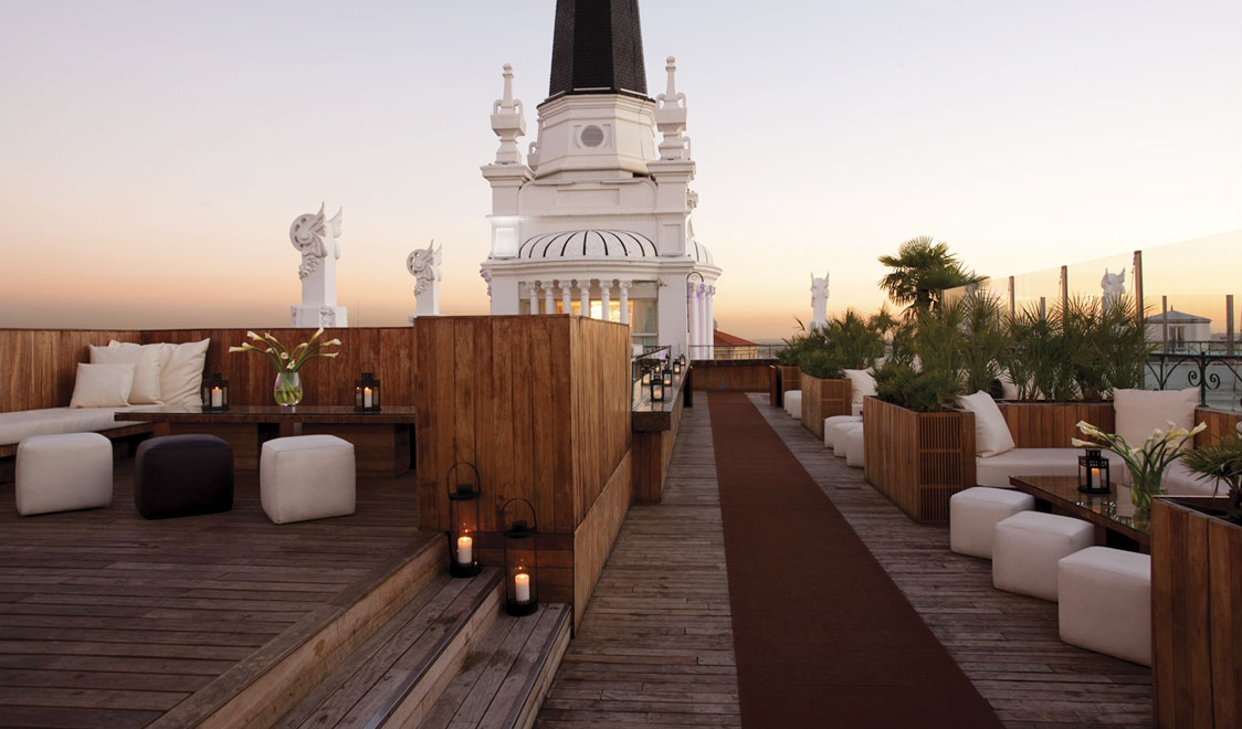 best-rooftop-bars-worldwide-from-new-york-to-rome-the-roof-madrid
