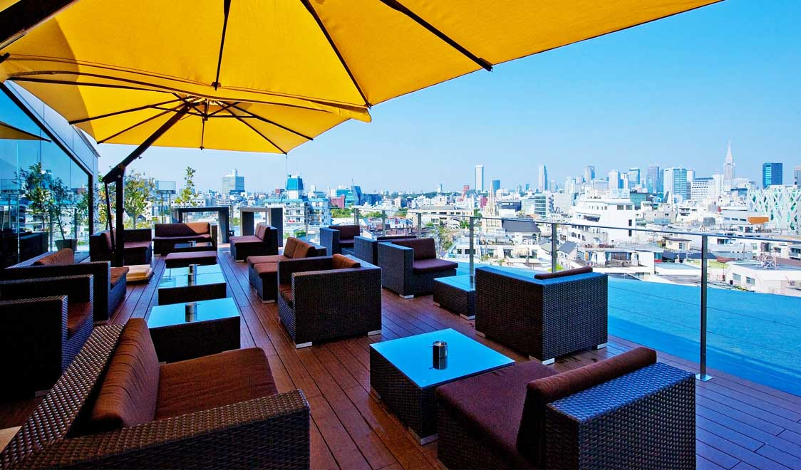 best-rooftop-bars-worldwide-from-new-york-to-rome-tokyo-two-rooms