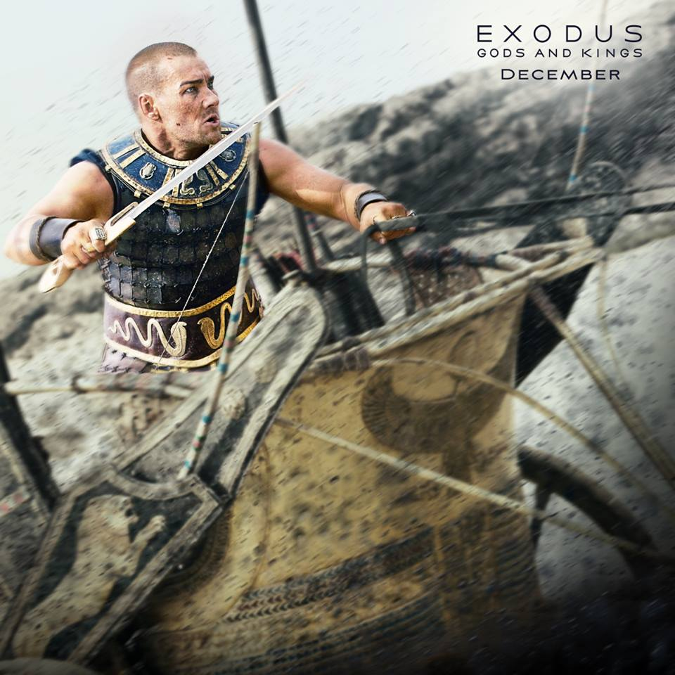 EXODUS-Bohovia-a-krali-recenzia-video-Trailer1