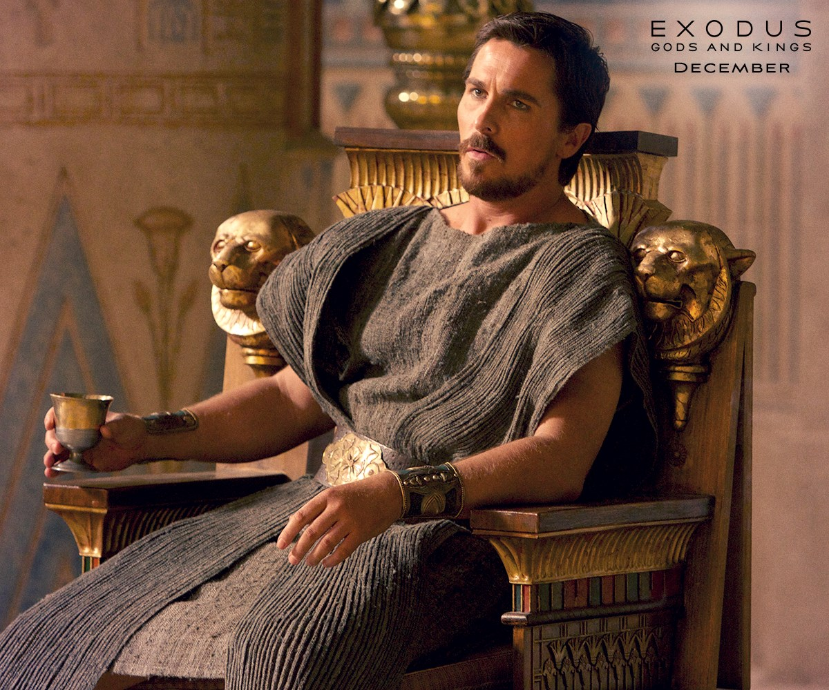 EXODUS-Bohovia-a-krali-recenzia-video-Trailer2