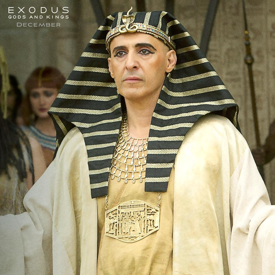 EXODUS-Bohovia-a-krali-recenzia-video-Trailer3