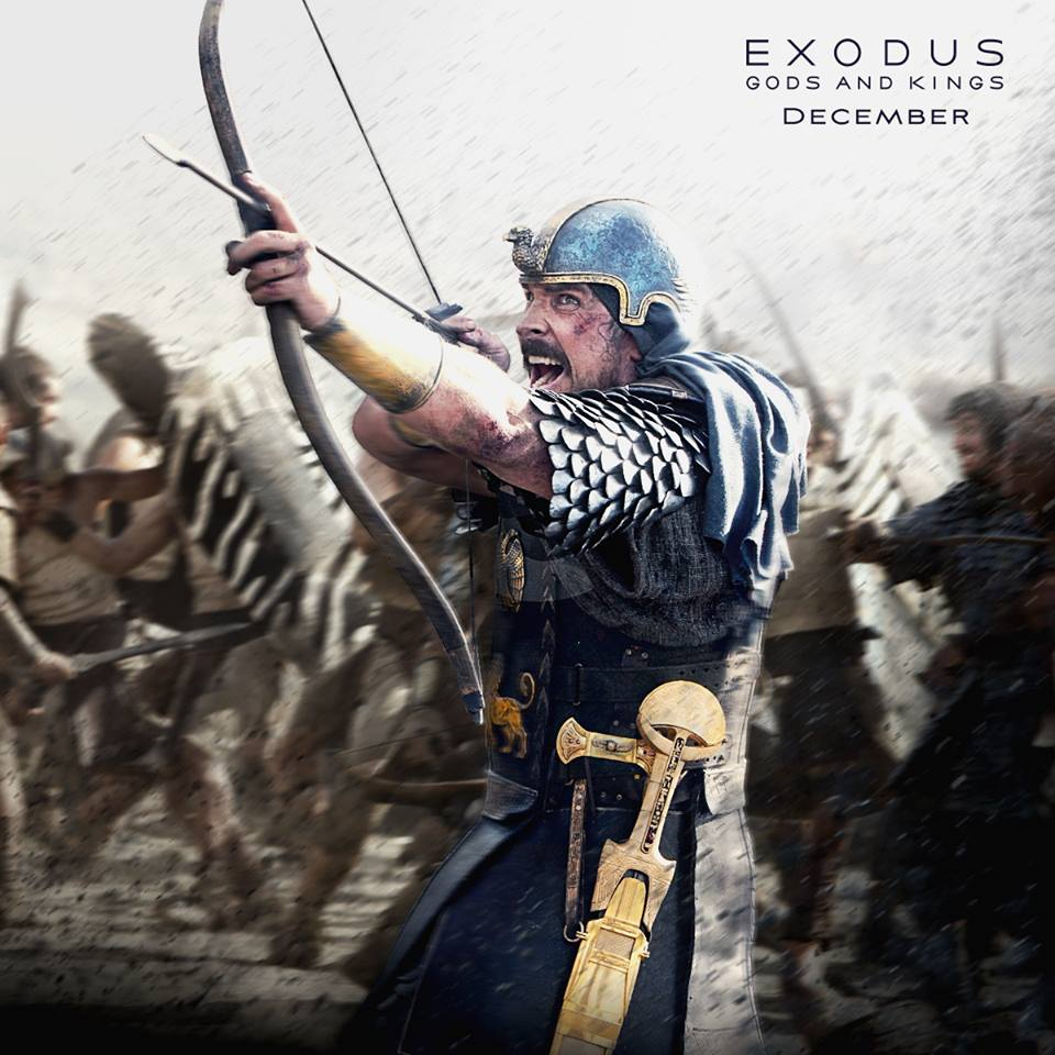EXODUS-Bohovia-a-krali-recenzia-video-Trailer